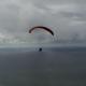se acaba la primavera vuelo en kukuarri urruti sport vuelo en parapente curso basico