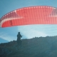 Urruti Sport Donostia San Sebastian Gipuzkoa Vuelos Parapente Cursos Tirolinas Globo aerostatico Salto pendular Avionetas