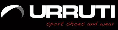 Urruti Sport