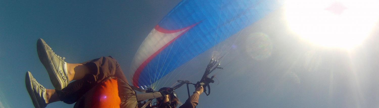 paramotor urruti sport donostia san sebastian gipuzkoa vuelos en parapente cabecera_parapente_web_urruti_1