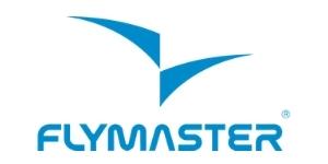 Flymaster Urruti Sport Donostia San Sebastian Gipuzkoa Vuelos Parapente Cursos Tirolinas Globo aerostatico Salto pendular Avionetas