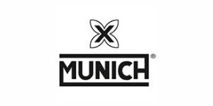 Munich Equipos Deportivos Urruti Sport Donostia San Sebastian Gipuzkoa Vuelos Parapente Cursos Tirolinas Globo aerostatico Salto pendular Avionetas